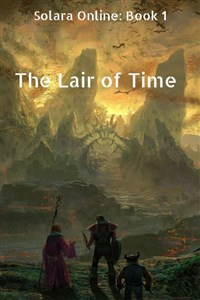 The Lair of Time