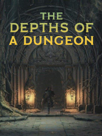 Chronicles of a Dungeon Core